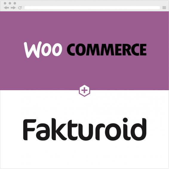 Propojení WooCommerce e-shopu a služby Fakturoid