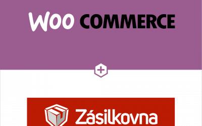 Toret Zásilkovna 4.0beta a přehled novinek