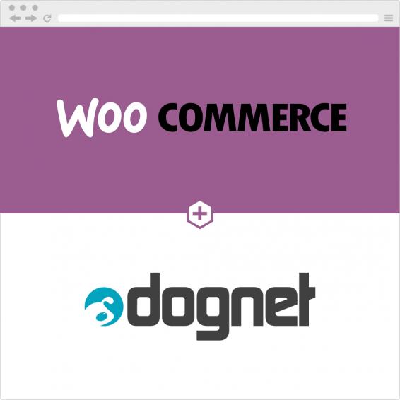 WordPress plugin dognet sk